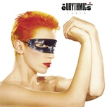 touch (remastered) - eurythmics