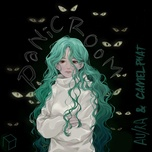 panic room (single) - au/ra, camelphat