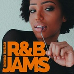 throwback thursday r&b jams - v.a