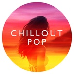 chillout pop (inc. john legend, miley cyrus & john mayer) - v.a