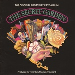 the secret garden (original broadway cast recording) - v.a