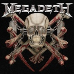 killing is my business...and business is good - the final kill - megadeth