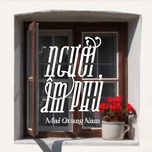 nguoi am phu (single) - osad