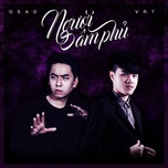 nguoi am phu (single) - osad, vrt