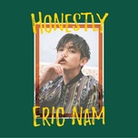 honestly (mini album) - eric nam