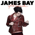 pink lemonade (single) - james bay