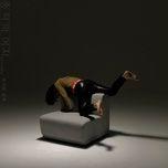 gravity woman (single) - hot potato