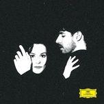 o cessate di piagarmi (arr. voice & electric guitar) (single) - nora fischer