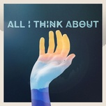 all i think about (single) - melo