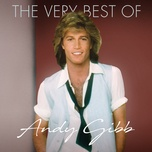 will you love me tomorrow (single) - andy gibb, p.p. arnold