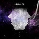 yi hu yi xi (single) - adrian fu