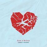 immer wieder (single) - rooz