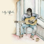 acoustic (single) - billy raffoul