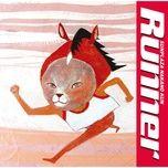 runner (heisei 30 version) (digital single) - sunplaza nakano kun