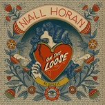 on the loose (acoustic) (single) - niall horan