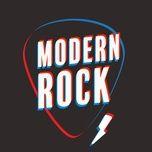 modern rock - v.a