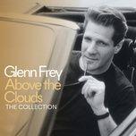 medley: lyin' eyes / take it easy (live) (single) - glenn frey