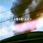 all fall down (single) - fangclub