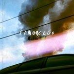all fall down (single) - fangclub