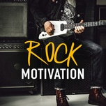 rock motivation - v.a