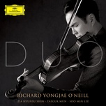 duo - richard yongjae o'neill