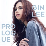 prologue - ly hanh nghe (gin lee)