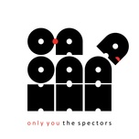 only you (single) - the spectors