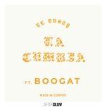 la cumbia (single) - el dusty