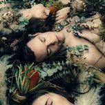 kesayon uni (single) - olavi uusivirta