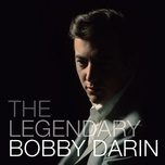 the legendary bobby darin (remastered) - bobby darin