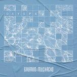 day spa (single) - eduardo muchacho