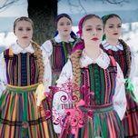 nieznajomy (folk version) (single) - tulia