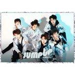 jump up (single) - boy story