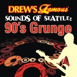 drew's famous sounds of seattle: 90's grunge - the hit crew
