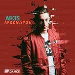 apocalipse (single) - ar3s