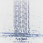 everybody hates me (remixes) - ep - the chainsmokers