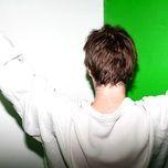 tanssitaanko (remix) (single) - kasper, vg