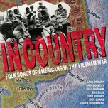 in country - folk songs of americans in the vietnam war - v.a