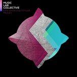 eine kleine nachtmusik, k.525: ii. romance: andante (single) - music lab collective