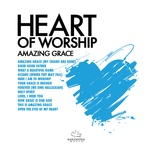 heart of worship - amazing grace - maranatha! music