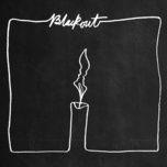 blackout (acoustic) (single) - frank turner