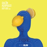 lemon tree (single) - salon acapulco
