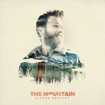 the mountain (single) - dierks bentley