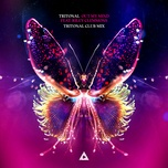 out my mind (club mix) (single) - tritonal, riley clemmons
