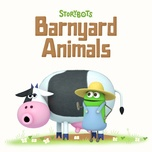 storybots barnyard animals (ep) - storybots
