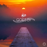 goes by (single) - nlk