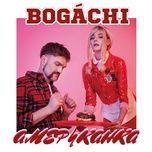 amerikanka (single) - bogachi