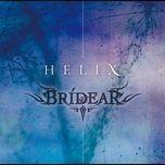 helix - bridear