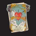 alone (calvin harris remix) (single) - halsey, stefflon don