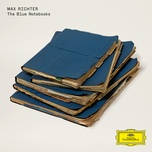 a catalogue of afternoons (single) - max richter